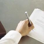 Schade hypotheekfraude op notarissen verhalen